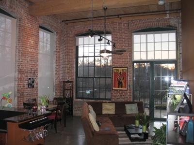 lofts9