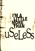More_Than_Useless
