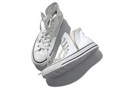 converse-sophnet-all-star-hi-sneakers-0_large
