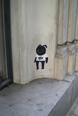 brussels-streetart-naamsestraat-03