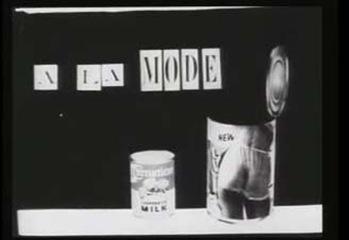 stanvdb-alamonde-1959-2
