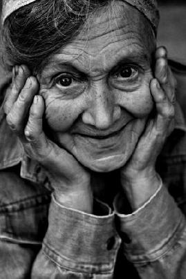 When_I_am_an_Old_Woman_____by_mamjakty