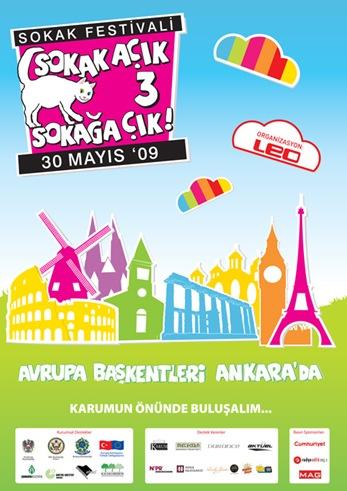 Sokakfest3_poster.FH11