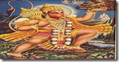 Hanuman12