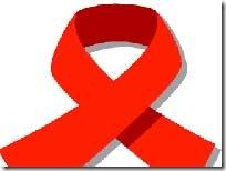 08-hiv-aids200