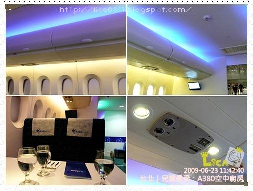 A380003A