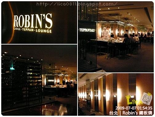 Robin-01A
