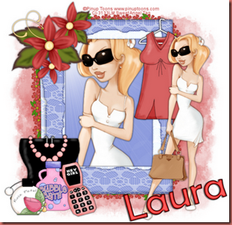 2-09SATag_DivaFever_Laura
