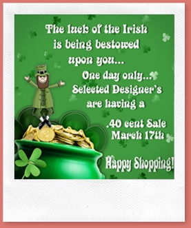 stpattysday_salead_large
