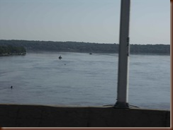 Mississippi River #2