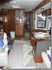 RV Floor Renovation (2)