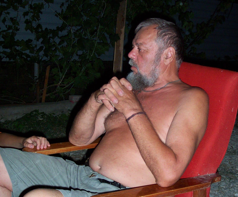 Фото брызгающей молоком груди 8 фотография