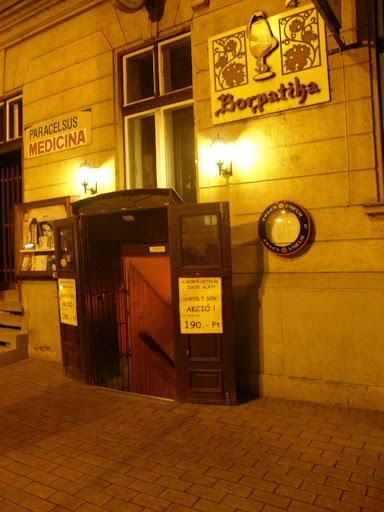 Szeged,  képek,  fotók, pictures, photos,