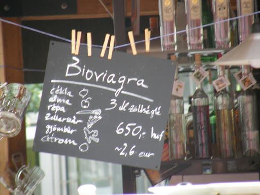 Bioviagra