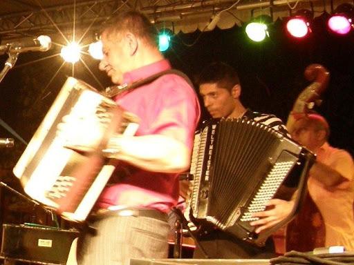 Taraf de Haidouks, Budapesta, concert, Ungaria, Hungary