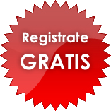 registrogratis
