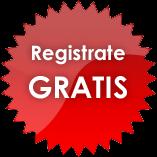 registrogratis