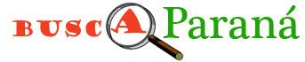 buscaParana.com