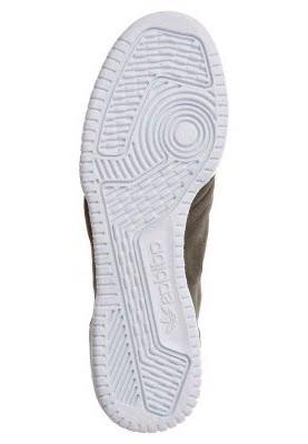 plantillas de zapatillas adidas