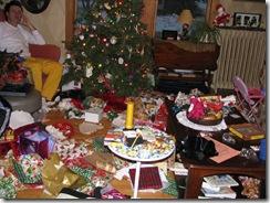 Christmas 2009 172