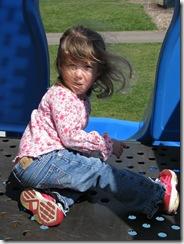 Zeebs May 2009 visit 013