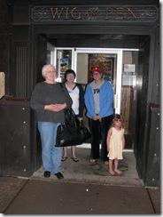 Iowa City 2009 006