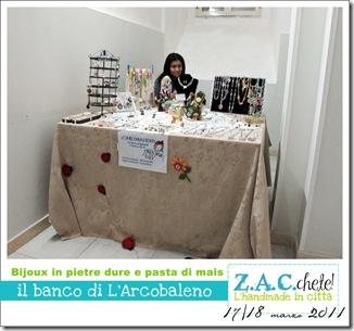 banco_larcobaleno