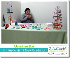 banco_tatina