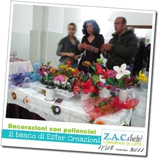 banco_ester_creazioni