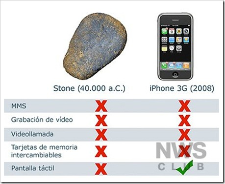 1225859586_piedra-vs-iphone