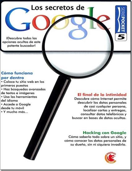 secretos-de-Google