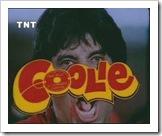 Coolie- 04
