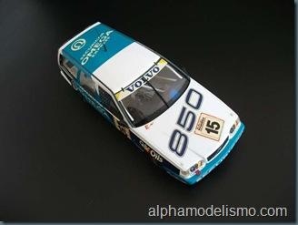 Volvo4