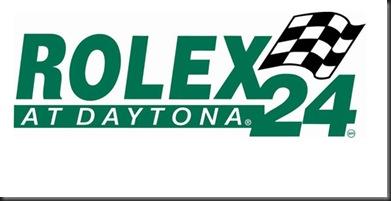 feature-rolex24
