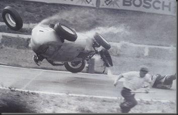 1959herrmannhansbrmavus1jp