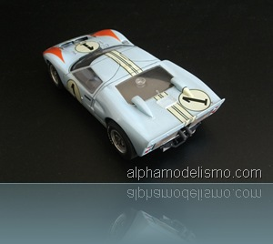 GT40b