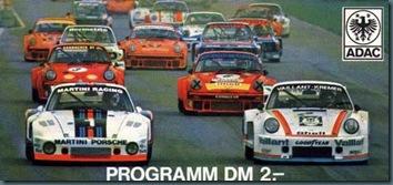 1976-05-30_Nurburgring_Depart_935_Kremer_2