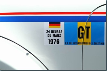 lrg-1974-porsche_934_8092