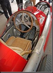 Alfa_Romeo_Tipo_159_Alfetta