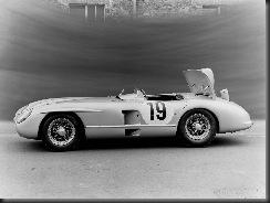 Mercedes-Benz-300_SLR_1955_1600x1200_wallpaper_07