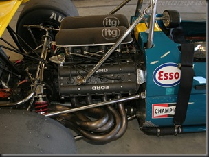Brabham-BT33-Cosworth_18