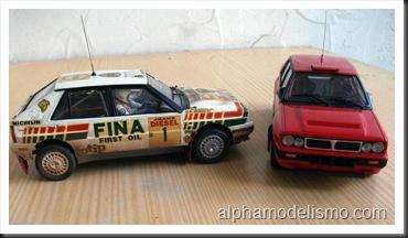 Lancia7
