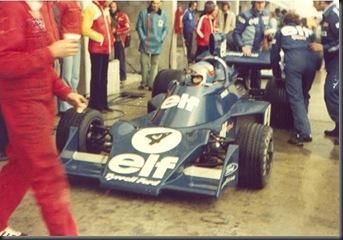 007-Depailler-Nuerburgring1975