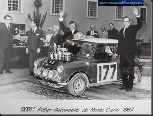 1967-austin-mini-cooper-montecarlo-copy
