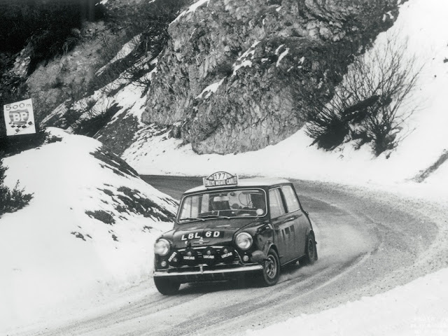 [Mini-at-the-Monte-Carlo-Rally-1967-Aaltonen-and-Liddon-Snow-1024x768[2].jpg]