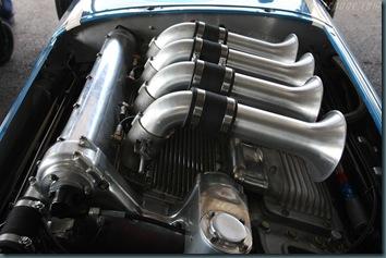 Scarab-F1-Offenhauser_9