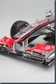 McLaren_Mercedes_Hamilton_detail1