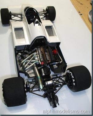 Brabham3