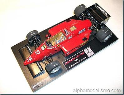 Ferrari fim1