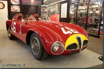 retromobile2011 350
